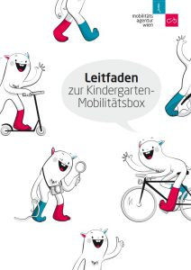 cover_Leitfaden_Box